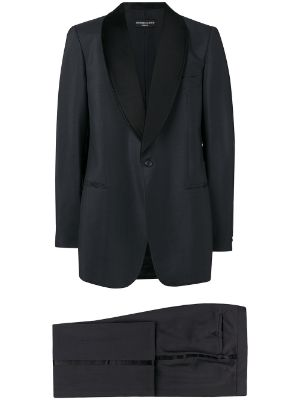 Pierre Cardin Pre-Owned 1970s two-piece suit