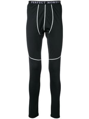 Perfect Moment thermal sports pants