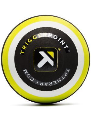 TriggerPoint multicoloured MB5 massage ball