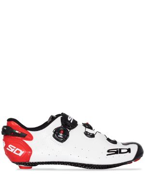 SIDI Wire 2 Carbon cycling shoes