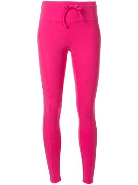 Year Of Ours The Runner jersey leggings