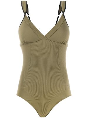 Falke ribbed fitted body