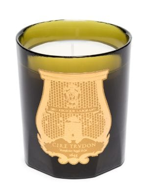 Cire Trudon Cyrnos scented candle (270g)