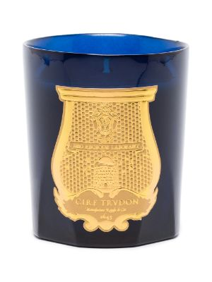 Cire Trudon Salta scented candle (270g)