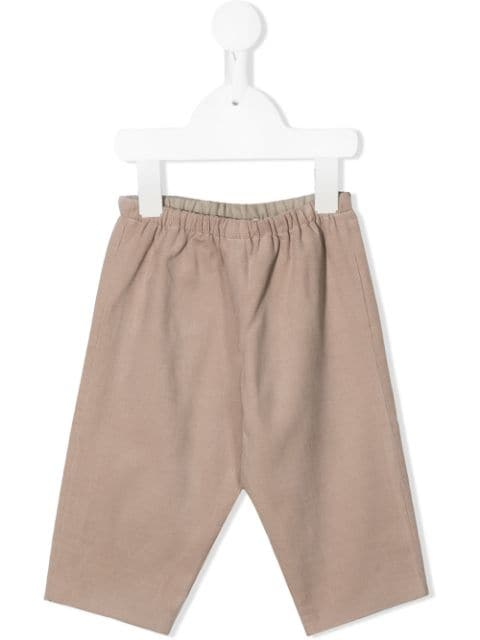 Bonpoint casual trousers