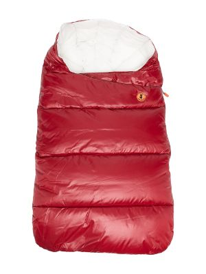 Save The Duck Kids padded snowsuit