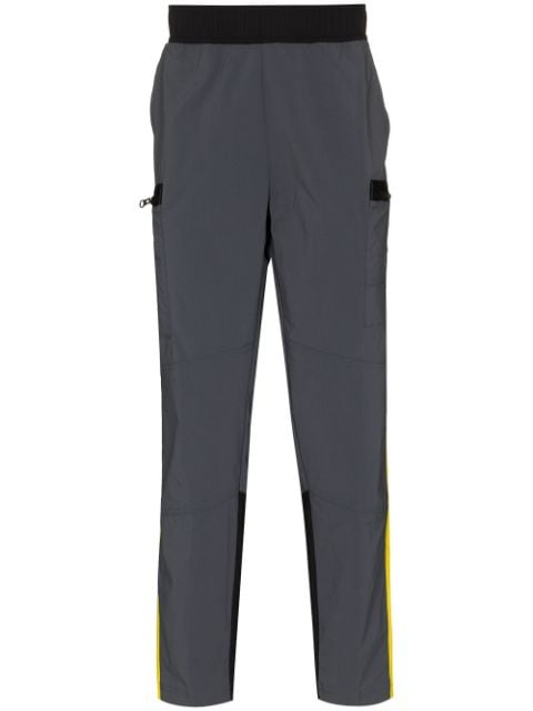 The North Face Steep Tech ski trousers