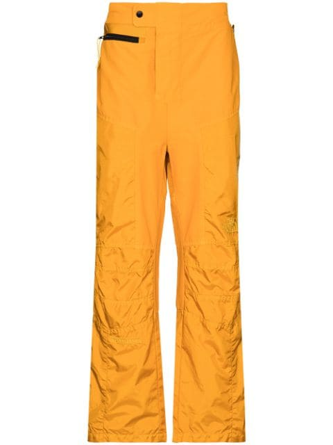 The North Face Black Series Steep tech trousers