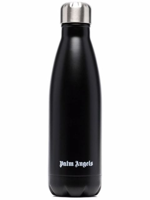 Palm Angels Save The Ocean water bottle